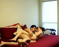 Wife Banging - scene 1
