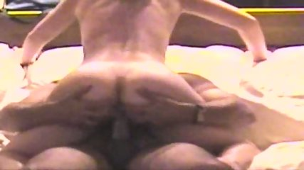 Wife used by hard cock - scene 8
