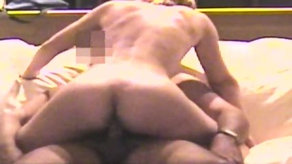 Wife used by hard cock - scene 6