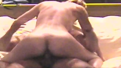 Wife used by hard cock - scene 7