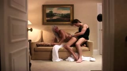 Brigitta Bulgari and Diego Conte - scene 8