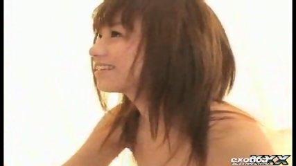 JP-IDOL aino-kishi - scene 10