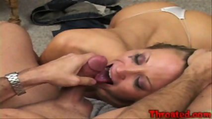WP51 Cumpilation 003 - scene 10