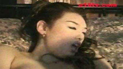korean girl - scene 10