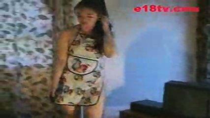 korean girl - scene 2