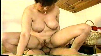 Russian Mature - scene 8