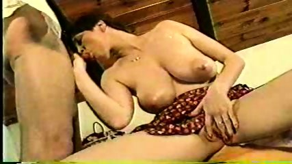 Russian Mature - scene 3
