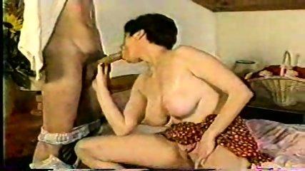 Russian Mature - scene 4