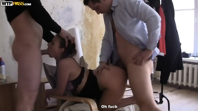 Real amateur daughter daddy pov legs up
