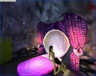 Lesbian Love in Red Light Center - scene 3
