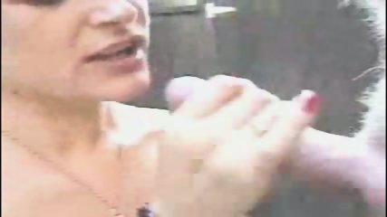 The Best Cum Shot Video Ever Made - scene 10