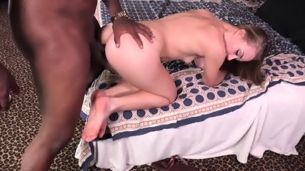 Sadie Blair Foot Fetish - scene 12