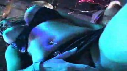 brazilian orgy - scene 5