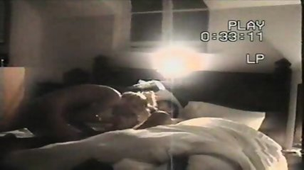 Abi Titmuss - Sex Tape - scene 1