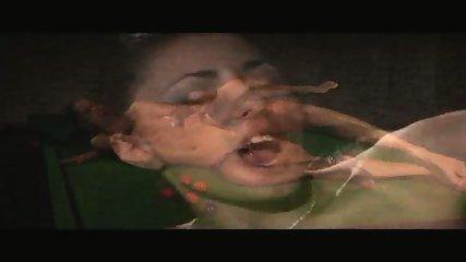 sofia gucci dono il mio culo con amore - scene 5