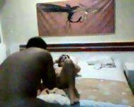 hotelito - scene 3