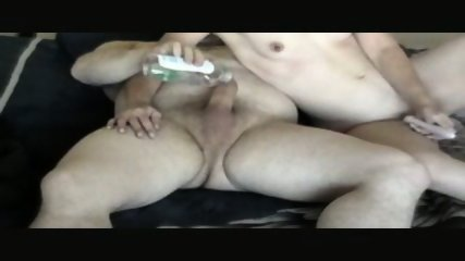 BJ from Tumble - scene 11