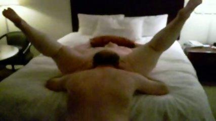 Eatin Pussy - scene 2