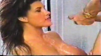 Cumshots and Facials - Holly Body - scene 12