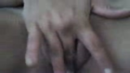 masturbating - scene 8