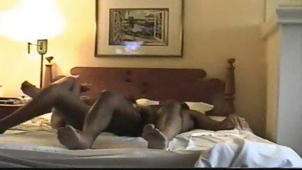 Fucking Orgasm - scene 1