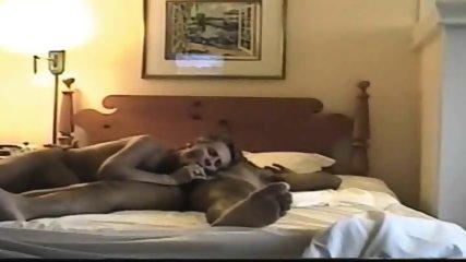 Fucking Orgasm - scene 2