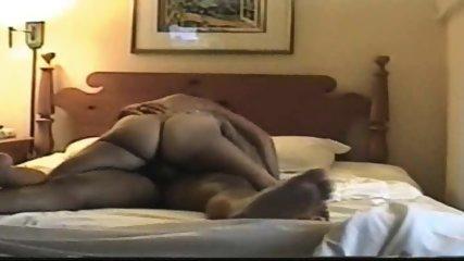 Fucking Orgasm - scene 4