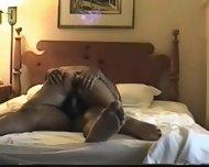 Fucking Orgasm - scene 5