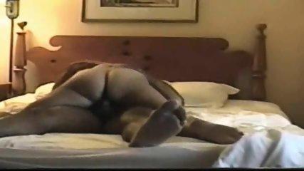 Fucking Orgasm - scene 6