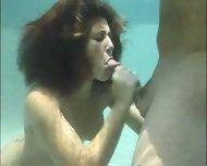 underwater - scene 10