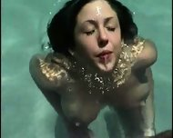 underwater - scene 11