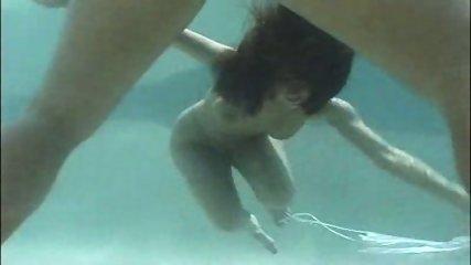 underwater - scene 4