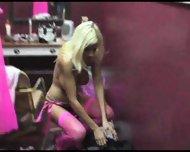 Puma Swede Hot !!!! - scene 2