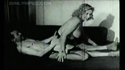 The 1.5 Million Dollar Marilyn Monroe Sex Tape - scene 10