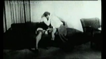 The 1.5 Million Dollar Marilyn Monroe Sex Tape - scene 2