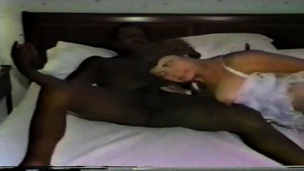 Black guy fuck white mom - scene 6