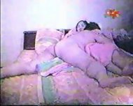 chubby asian sex - scene 2