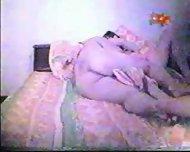 chubby asian sex - scene 3