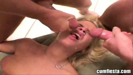 Cumshot Compilation - scene 5