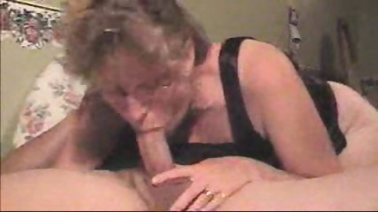 amateur deep blowjob - scene 8