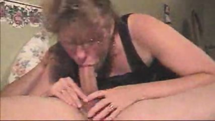 amateur deep blowjob - scene 9