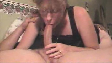 amateur deep blowjob - scene 11
