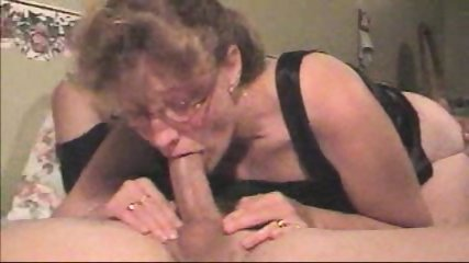 amateur deep blowjob - scene 1