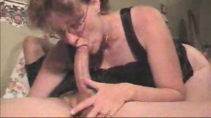 amateur deep blowjob - scene 2