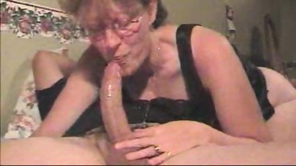 amateur deep blowjob - scene 3