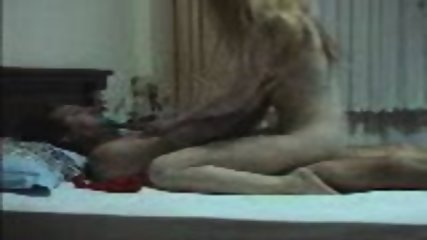 Watch a woman f.cking a man (Amateur_Turkish) - scene 8