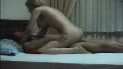 Watch a woman f.cking a man (Amateur_Turkish) - scene 11