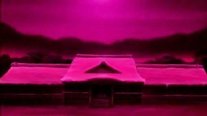 Koihime 2 Episode 1 - scene 1