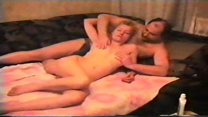Meine geile Frau wird mit einem anderen Mann - scene 7