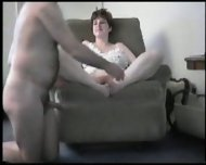 amateur couple - scene 1